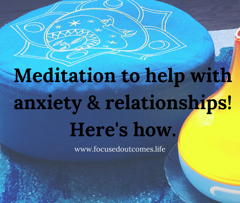 benefits of meditation for relationships