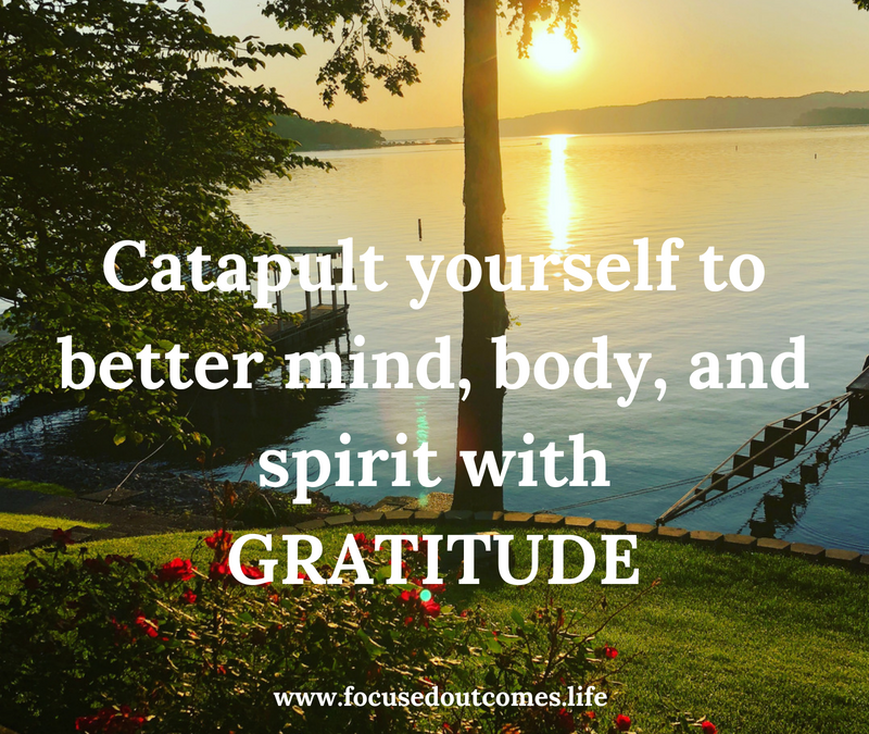 benefits of gratitude, gratitude journal, ease anxiety, gratitude, how to feel better, be happier, gratitude quotes