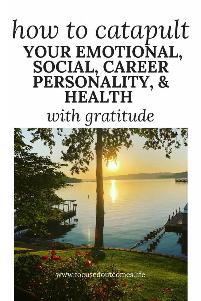 benefits of gratitude, gratitude journal, ease anxiety, gratitude, how to feel better, anxiety relief, how to change, be happier, gratitude quotes
