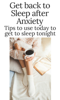 insomnia help, anxiety help, sleep and anxiety, sleep help, sleep, anxiety, insomnia, life coaching for anxiety